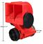 12v-Coche-Furgoneta-Bote-4x4-Doble-Tonos-Aire-Bocinas-Claxon-Compresor-Nuevo miniatura 9