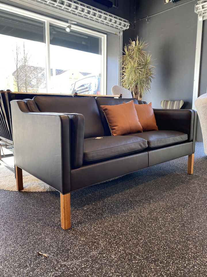 Børge Mogensen Sofa ⭐️⭐️