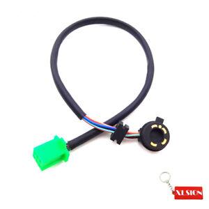 Engine Cooling & Accessories Xlsion Neutral Indicator Cable Gear Light Indicator For 50cc 110cc 125cc 150cc 200cc 250cc Atv Quads Pit Dirt Bikes