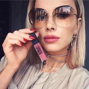 Luxury-Sunglasses-Women-Transparent-Gradient-Elegant-Rimless-Ladies-Sunglasses