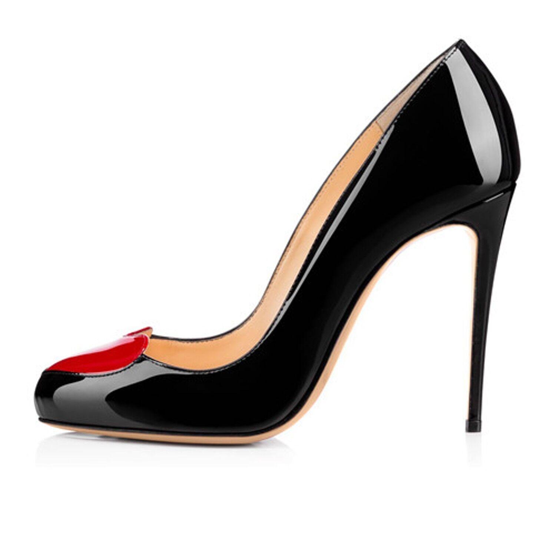 Wo   s   High Heels 5
