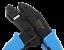 Indexbild 29 - ADELID Crimpzange für Aderendhülsen Presszange 0,5-4/6-16/10-35/25-50mm²