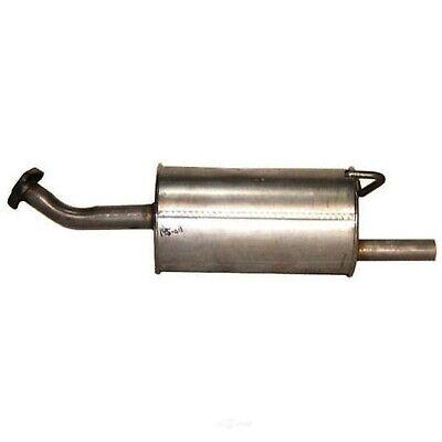 Bosal 233-171 Exhaust Silencer