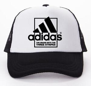 Adidas-NMD-Trucker-Baseball-Cap