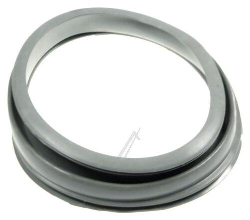 Currys Essentials Washing Machine Door Seal Gasket C510WM12 C510WM13 0020300504