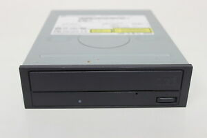 DOWNLOAD DRIVERS: HLDS GCR-8483B HH 48X CD-ROM