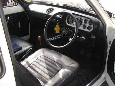 classic-trim