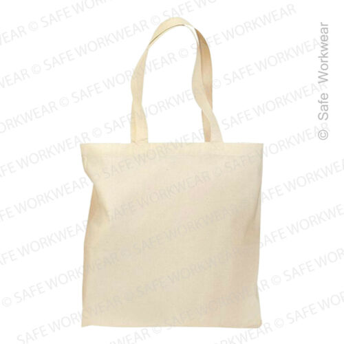 Personalised TOTE Cotton BAG Custom TEXT PHOTO LOGO Print fr Birthday Hen Party