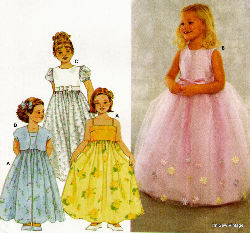 Simplicity 9147 Sewing Pattern UNCUT Vintage
