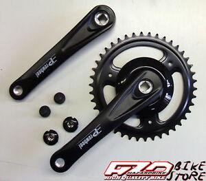 Guarnitura-Singola-Prowheel-42-denti-170mm