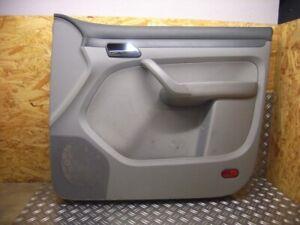 454302-Tuerverkleidung-rechts-vorne-VW-Caddy-III-Kombi-2K