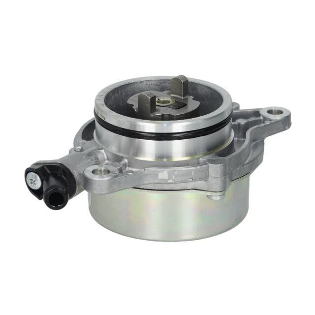 Unterdruckpumpe Vakuumpumpe Bremsanlage PIERBURG 7.28176.07.0