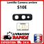 miniatura 2 - Lentille arrière appareil photo Samsung Galaxy S10E vitre Camera Glass Lens E