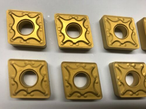 """1//2//5//10pcs 1.5/""""  2/"""" BSP Female Thread Brass Pipe Fitting Hex Lock Nut Thickened"""