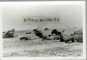 WW-2-Orel-Orjol-im-Winter-1942-Panzer-Propaganda-Kompanie-693-5