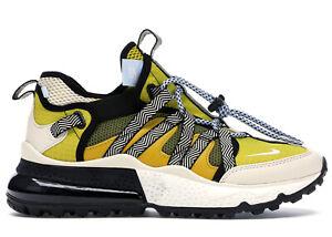 Nike 270 Bowfin Mens Trail Running Shoe