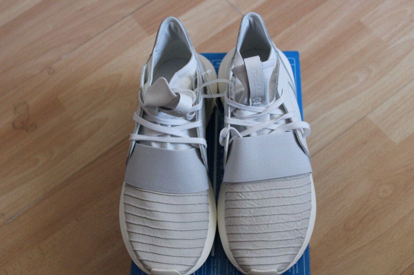 de de de nouvelles chaussures adidas sz 8 femmes s80486 tubulaires defiant w 06f391