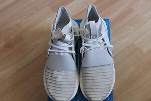 Shoes para Tubular W S80486 mujer Nuevos Sz Adidas Defiant 8 4qTxn1twH
