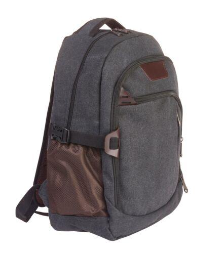 New Business Laptop Backpack Rucksack Bag Pack Travel Bag Hand Shoulder Luggage