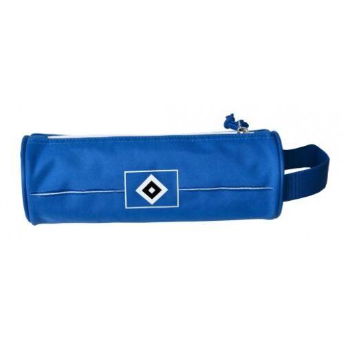 SCHLAMPERMAPPE SCHLAMPERROLLE HAMBURGER SV HSV NEU