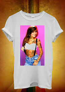 Kelly-Kapowski-Tiffani-Cool-Hipster-Men-Women-Unisex-T-Shirt-Tank-Top-Vest-5
