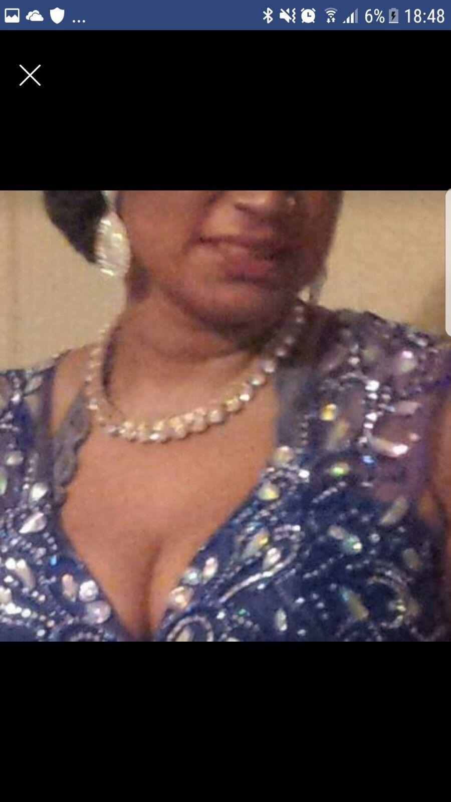 Prom & Wedding Dress size 12