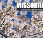 Missouri: Impressions by Farcountry Press (Paperback / softback, 2008)