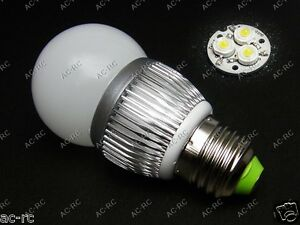 AC-DC12V-3W-LED-E27-Dimmable-LED-Bulb-Cool-White