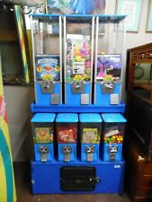 Northwestern Vending Prize Amp Candy Machine Local Pick Up Only