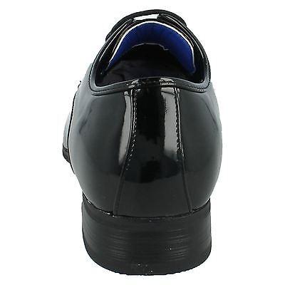 Herren Malvern Schuhe - a2072