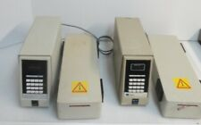 Lot Of 2 Waters Temperature Control Amp Column Heater Modules Hplc Tcm