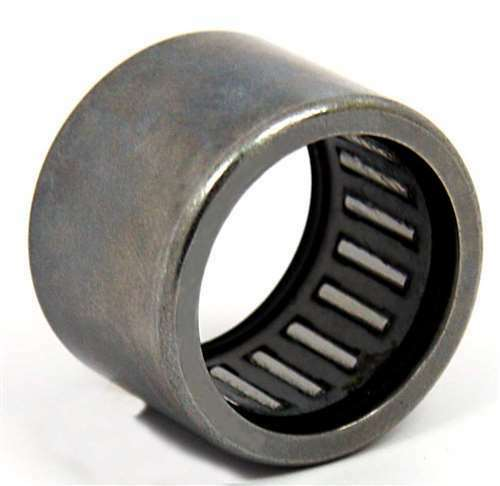 "RC081208 One Way Needle Bearing//Clutch 1//2/""x3//4/""x1//2/"" inch 8651"