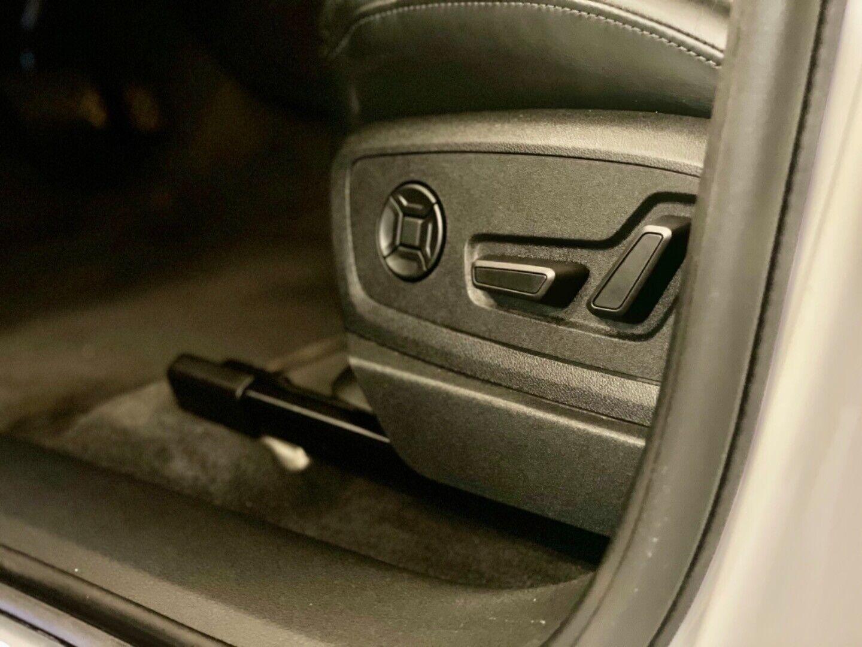 Audi – e-tron