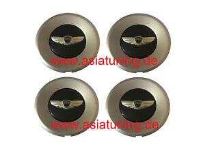 Genesis-15-5cm-Felgen-Kappen-Hyundai-Coupe-Tuning