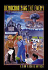 Democratizing the Enemy: The Japanese American Internment by Brian Masaru Hayashi (Paperback, 2008)
