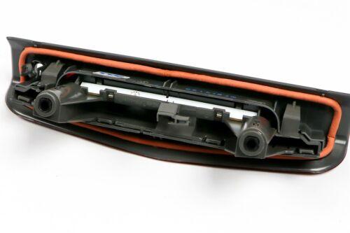 Vauxhall Corsa D 06-14 5 Porte Arrière DEL Central Third Brake Stop Tail Light Lampe
