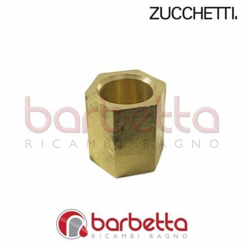 CHIAVE PER GHIERA CARTUCCIA D.25 ZUCCHETTI R97214