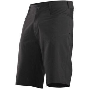 ... 2015 One Industries Mens Atom Baggy MTB Enduro Bike Shorts Removable f19115618