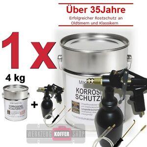 druckbecherpistole hsdr 3300 set 4kg mike sanders. Black Bedroom Furniture Sets. Home Design Ideas