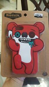 fuggler-Funny-Ugly-Monster-Phone-Case-for-iPhone-6-7-8