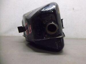 1989 + Up Yamaha FZR600 Gas Tank