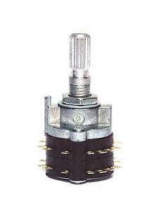 Walbro Carburetor Kit /& Mounting Gasket WT572 WT573 WT575 WT577 WT578 WT579  i99