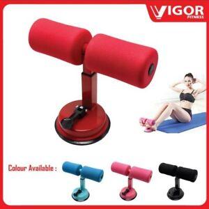 Sit-Up-Aids-Self-Suction-Waist-Abdomen-Exercise