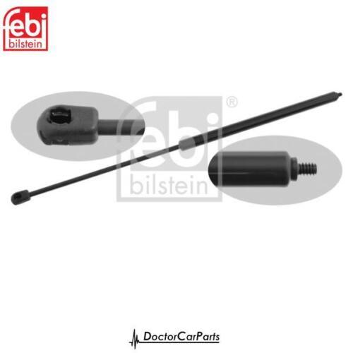 Bonnet strut amortisseur ressort droit CL203 C160 C180 C200 C220 C230 C30 C320 C350