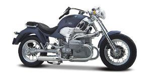 BMW-R-1200C-Azul-Escala-1-18-Modelo-De-Motocicleta-DE-MAISTO