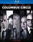 Columbus Circle Region 1 Blu-ray by George Gallo