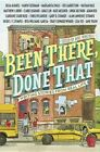 Been There, Done That: Writing Stories from Real Life by Mike Winchell (Paperback / softback, 2017)