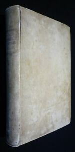 Summae-theologiae-D-Thomae-Aquinatis-Doctoris-Angelici-tertia-pars
