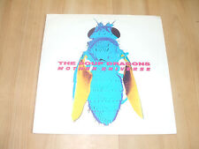 """THE SOUP DRAGONS - MOTHERS UNIVERSE (BIG LIFE 7"""")"""