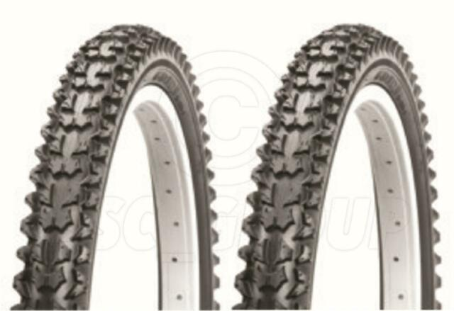 26 mountain bike tyres for sale